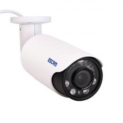 ESCAM 2.0 Megapixel HD1080P Nätverks Vattentät IP Kamera HD3300V