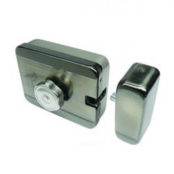 Elektrisk Kontroll Tillgång Lås XJL-SJ101 för Video Dörrklocka Etc