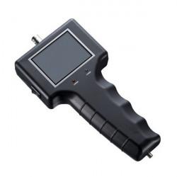 """F2029A 2.5"""" LCD-skärm CCTV Säkerhet Kamera Video Tester"""
