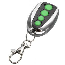 Garagentor Fernbedienung Key Control für Merlin M832 M842 M844 230T 430R