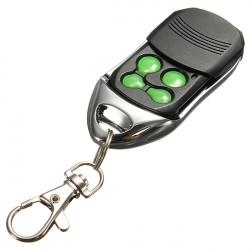 Garage Door Remote Key Control For Merlin M842 M832 M844