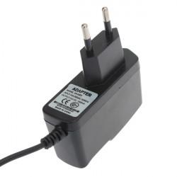 OV-A001 EU 12V 1A CCTV Security Camera Monitor Power Supply Adapter