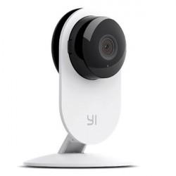 Original Xiaomi Xiaoyi Små Myror 720P Smart Webcam Säkerhet IP-kamera för Smart Hem Life