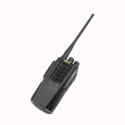 TONGDAXUN TD-A8 IP67 Vattentät Handhållen Radio Walkie Talkie