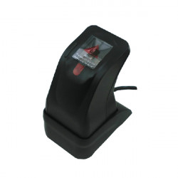 ZK4500 Digital Persona USB biometrischer Fingerabdruck Leser