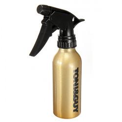 Aluminium Vand Metal Sprayflaske