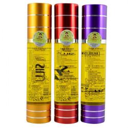 Moisturizing Nourishing Essential Hair Care Oil