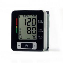CK W113 Digitale Blutdruckmessgerät Blutdruckmessgerät Meter