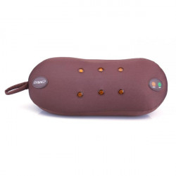 Multifunctional Magnetic Therapy Massage Pillow Massager