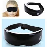 Rechargeable Magnetic Vibration Augenpflege Massage Myopie Prävention Gesundheitsprodukte