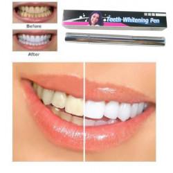 Teeth Whitening Pen Lächeln Whitening Pen
