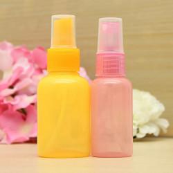 30 / 50ML Plast Vand Spray Flaske Atomizer Container