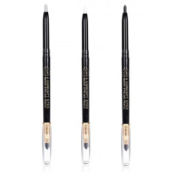 3CE Rotary Retractable Eyeliner Pencil Øjenbryn Øjenskygge Pen