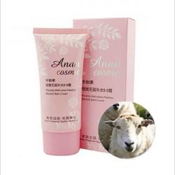 Anan Placenta Noggrann Felfri Concealer Blemish Balsam BB Cream