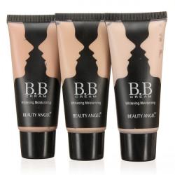 BB Cream Hvidning Moisturizing Væske Makeup Foundation