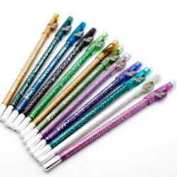 Glitter Eyeliner Pencil