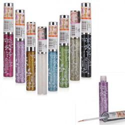 Makeup Candy Color Glitter Shiny Liquid Eyeliner