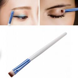 Makeup Eyeshadow Eyebrow Brush Cosmetic Tool