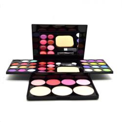 Makeup Palett Set