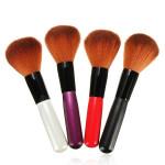 Professional Foundation Face Powder Makeup Cosmetic Blusher Brush Makeup