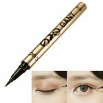 Wasserdichte Long Lasting Liquid Eyeliner Pen Eye Liner Bleistift Schminke