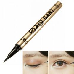 Wasserdichte Long Lasting Liquid Eyeliner Pen Eye Liner Bleistift