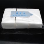 900pcs Nail Polish Gel Cotton Remover Wipe Pads Nail Art
