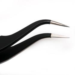 Acryl Gel Nagel Kunstrhinestones Nipper Sammeln Werkzeug