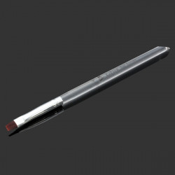 Acrylic Nail Painting Drawing Manicure Phototherapy Pen Brush