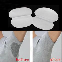 30stk Anti Sved Pads Deodorant Armhule Svedabsorberende Pads