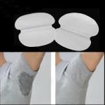 Anti Sved Pads Deodorant Armhule Svedabsorberende Pads Personlig Pleje