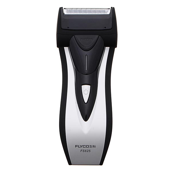 FLYCO FS625 Razor Reciprocating Rechargeable Electric Shaver Shavers & Hair Removal