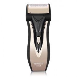 FlyCo FS626 Reciprocating Razor Genopladelige Elektrisk Barbermaskine
