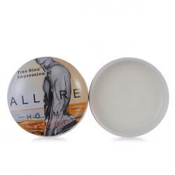 Romantisk Doft Parfym Allure Homme Sport 15ml