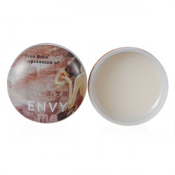 Romantisk Doft Parfym Envy Me 15ml