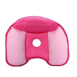 Office Beauty Soft Hip Push Up Stol Sittdyna Yoga Pad