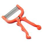 Portable Handheld Spring Facial Hair Remover Epilator Shavers & Hair Removal