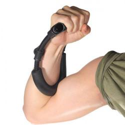 Handleds Grip Exerciser Enheter
