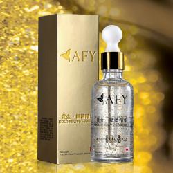 50ml 24K AFY Anti-rynk Hyaluronsyra Moisturizing Essence Cream