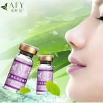 AFY Mitesser Abgeleitet Lotion Schwarz Head Entfernung Anti Ance Hautpflege