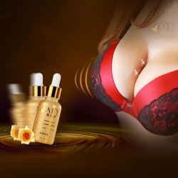 AFY Breast Udvidelsen Firming Cream Massage Essential Olie