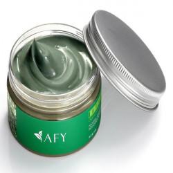 AFY Facial Moisturizer Mineral Mud Mung Bean Mask Hvidning
