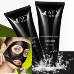 AFY Peel Off Gesichtsblackhead Remover Akne Maske