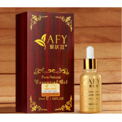 AFY Sweet Pink Areola Essential Oil Body Private Parts Care
