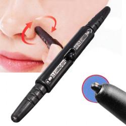 Extractor Stick Comedon Akne Entfernen von Flecken Pore Reinigungsmittel Werkzeug