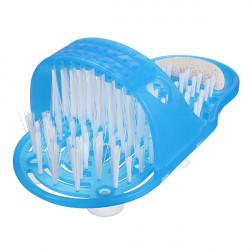 Fuss Fuss Bad Dusche Bürste Spa Waschmaschine Reiniger Scrubber Massage