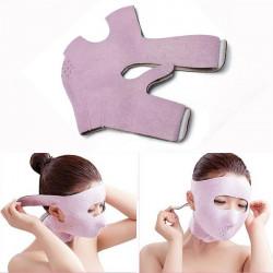 V-line Beauty Ansiktsmask Anti-rynk Uplift Chin Cheek Shaping