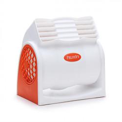 Ultra 220V Ganz Home Mini Tabelle Lüfter starker Wind Cooler