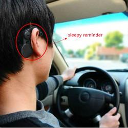 Auto Auto Sleepy Erinnerung Warngerät Vorsichtsmaßnahme Sicherheit Antriebs