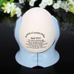 Damp Feuchtigkeitsabsorber Egg Luftentfeuchter Dehumifiying Startseite Lufttrockner Haushaltsgeräte